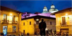 Quito 2