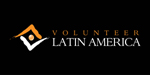 volunteer-latin-america-2[1620]